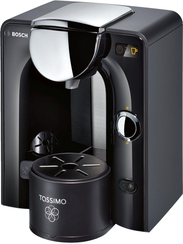 Un A Qualité Bosch Prix Tas5542La Raisonnable hQdsrCt