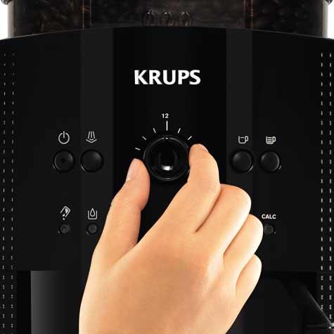 Krups_YY8125FD_machine_expressos_boutons_fonctionnalites