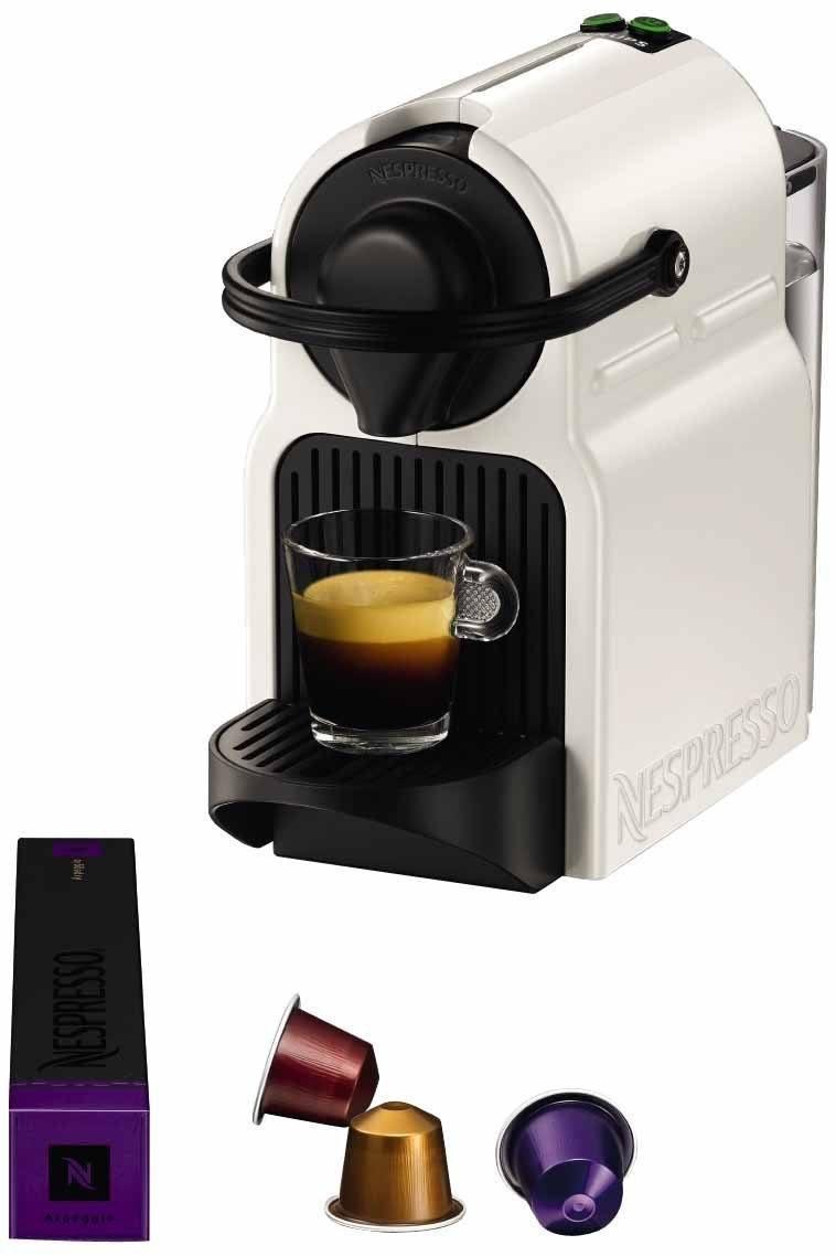 Machine A Cafe Nespresso Sur Amazon